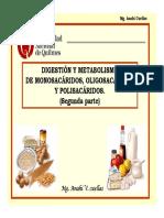2-GLUCIDOS-segunda parte.pdf