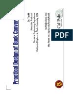 taufik_tutorial.pdf