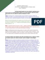 lista4so1.pdf