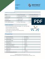 Product info-HFC236fa.pdf