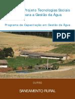 10_Saneamento_Rural (Material Para o Seminário)