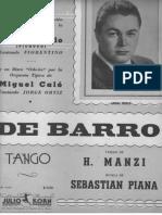 De barro.pdf