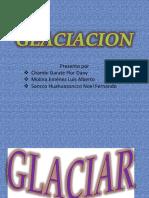 GLACIACION exposicion].pptx