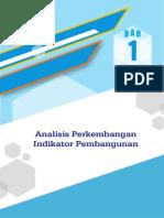 Skets Analisis Pembangunan Kaltim.pdf
