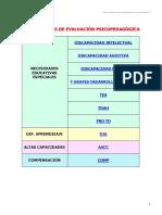 Modelos Iep Definitivo
