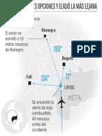 VUELO-OPCIONES_ABR27