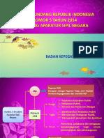 Slide Uu Asn 2014