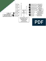 esquema_dimensiones.pdf