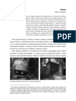cabanas-1-cc3b3pia.pdf
