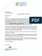 San Jose Invitn Letter-1