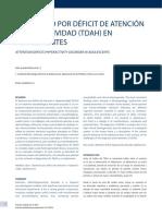 texto 3 (1).pdf