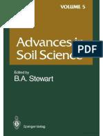 ADVANCES IN SOIL SCIENCE.pdf