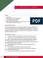 1. Guia de Competencias y Actividades - U1