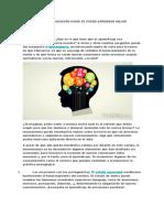 Neurociencia y Educación Como Se Puede Aprender Mejor (1)