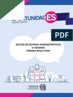 GestaoRotinaAdm.pdf