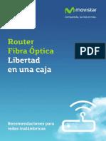 Recomendaciones-para-redes-inalambricas-Comtrend-VG-8050.pdf