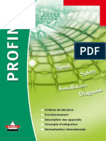 52000543.Profinet Basics.16 Pages FR