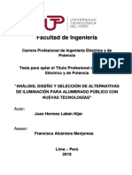 TESIS-UTP