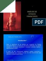 analisis-financieroEXTRA.pptx