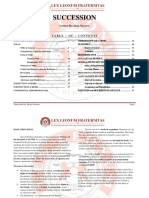 Wills-Transcription-1.pdf