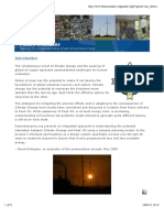 David Holmgren-Future Scenarios_ How Communities Can Adapt to Peak Oil and Climate Change-Chelsea Green Publishing Company (2009)