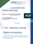 introducao ao estudo dos tratores agricolas.pdf