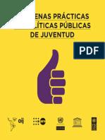 20 buenas prácticas en políticas públicas.pdf