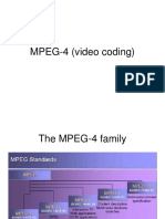 Mpeg 4 Video.nis