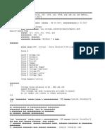 IZotope - Ozone Advanced 8.00, VST, VST3, AAX, RTAS, EXE x86 x64 (NO INSTALL, SymLink Installer) [08.10.2017]