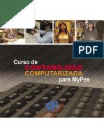curso-de-contabilidad-computarizada-para-mypes.pdf