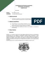 informe 1 robotica mony.docx