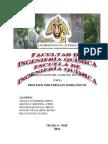 CRIZTALIZACION-DEL-DICROMATO- PII.docx