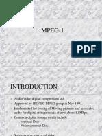 mpeg_1.nis