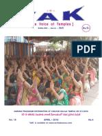 Vak Apr. 18  pdf