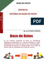 S6A-SistemasBD