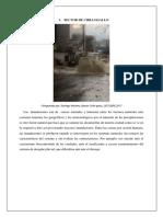 Evaluacion-de-Drenaje-Vial GRUPO N°3