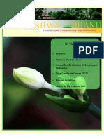 Vishwabhanu_Feb_Mar_18.pdf