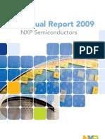 Annual 2009 Report