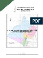 PVPP_Lambayeque IMPORTANTE.pdf