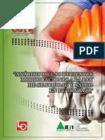 ANALICIS DE LA MODIFICATORIA DE LA LEY 29783 DIAZ.pdf