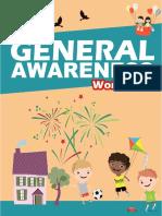 Free_General_Awareness_Worksheets_For_UKG.pdf