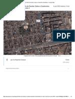 de Pablo de Olavide, Callao a Condominio Villa Bonita 4 - Google Maps.pdf