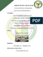 informe-de-bioquimica-lipidos-2.docx