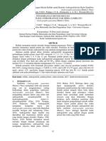 Pengembangan refluks.pdf