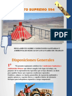 DS 594 ACTUALIZADO CON IMAGENES.pptx