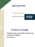 Principios básicos de fonética y fonología general (1).pdf