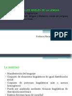 5 clase 05 de septiembre Lengua y variabilidad 5.pdf