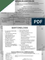 Historia Natural de Batonella