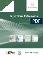 Caderno de Estudo.pdf