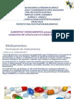 Proyecto 4!!